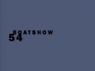 Vlcsnap-2019-10-28-17h09m28s565