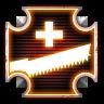Swordsman's Zeal