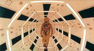 2001 A-Space-Odyssey