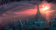 Alien-City-science-fiction-3999006-1280-700.jpg