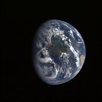 How-Earth-got-its-name.jpg