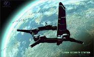 Elrian Security - SLIDER