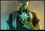 Holy symbol by tsabo6-d36x8lc