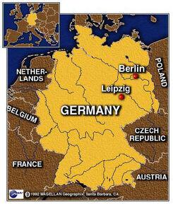Map leipzig.jpg