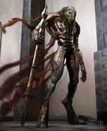 Aaronsimscompany alien