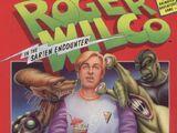 Space Quest I: Roger Wilco in the Sarien Encounter VGA