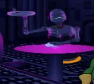 Space quest 6 waitron