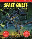 The Space Quest Companion
