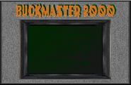 Buckmaster2000