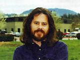 Scott Murphy (developer)