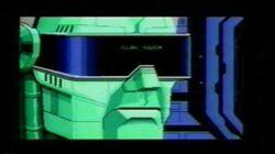 SIERRA ON-LINE PRESENTS AT THE CINEMATRON (SIERRA ON-LINE VIDEO CATALOG 1989-1990) (HD)