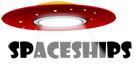 Spaceships Wikia