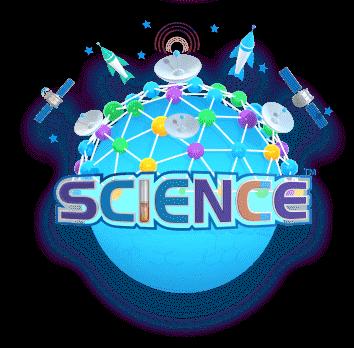 Science | Spacetoon Wiki | Fandom