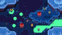 Sparklite screenshot14.jpg