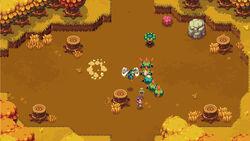 Sparklite screenshot09.jpg