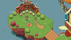 Sparklite screenshot12.jpg