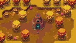 Sparklite screenshot08.jpg