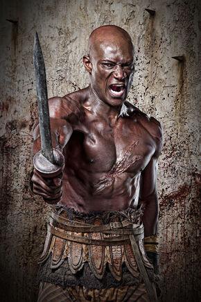 Oenomaus the Gladiator.jpg