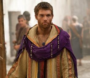 Spartacus damned e2 left.jpg