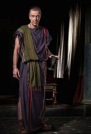 Quintus-Lentulus-Batiatus-spartacus-blood-and-sand-16799831-1400-2048.jpg