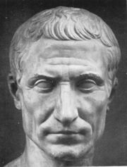 Juliuscaesar.jpg