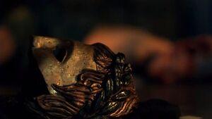 Hinter der Maske (Episode).jpg