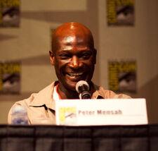 Peter Mensah.jpg