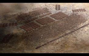 Screen Shot 2020-03-15 at 1.46.18 AM.png