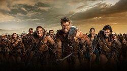 Spartacus-Serie-News.jpg