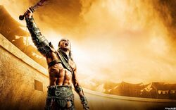 Gladiator tv series spartacus gods of the arena swords naher23nada-1280x800.jpg