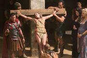 Spartacus..jpg1.jpg