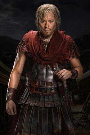 Redeye-spartacus-war-of-the-damned-photo-galle-011.jpg