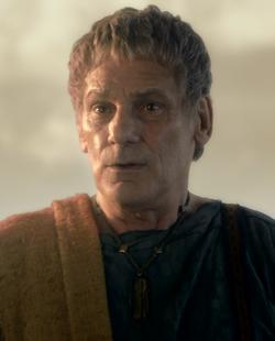 Titus Lentulus Batiatus.png