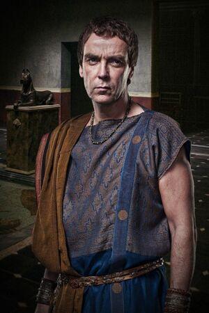Gods of the Arena Batiatus.jpg
