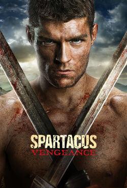 Spartacus vengeance.jpg