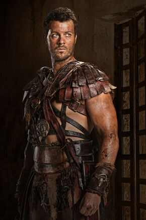 Redeye-spartacus-war-of-the-damned-photo-galle-010.jpg