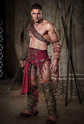 Crixus-BAS.jpg