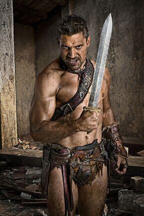 Crixus-rebel.jpg
