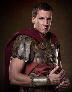 Gaius Claudius Glaber.jpg