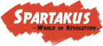 Spartakus Wiki