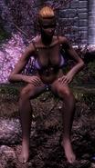 Marcella Underwear