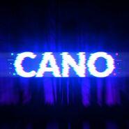 Caner Logo 2