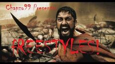Sparta_Remix_Tutorial_-_Freestyle_(With_.veg)