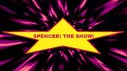 Spencer! The Show! REBOOT (Season 1) - Sparta Extended Remix