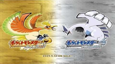 FL Studio - Pokemon HG SS Gym Leader Battle (Johto)