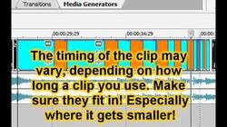 Videogameguy101's_Sparta_Remix_timing_tutorial_for_Sony_Vegas_(DOWNLOAD)