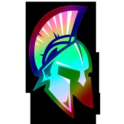 Sparta Remix Wiki