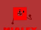 Mialex