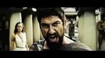 300_-_this_is_sparta