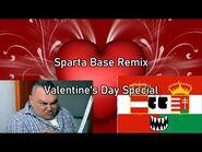-Valentine's Day- OMCO - Sparta Base Remix
